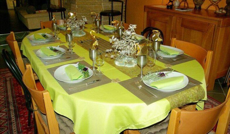 traditionele kerstgerechten alles over typisch kerst eten. Black Bedroom Furniture Sets. Home Design Ideas