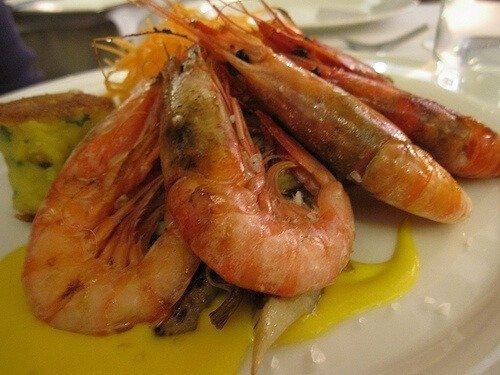 De Moderne Italiaanse Keuken Eetzaken Nl