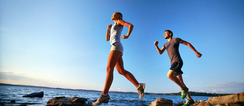 Diabetes 2? Een andere, gezonde leefstijl helpt écht!