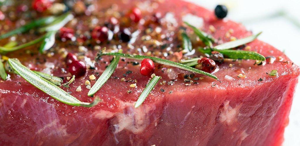 barbeque vlees kruiden bbq